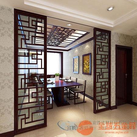 外墙铝窗花深圳工厂直销品质保证