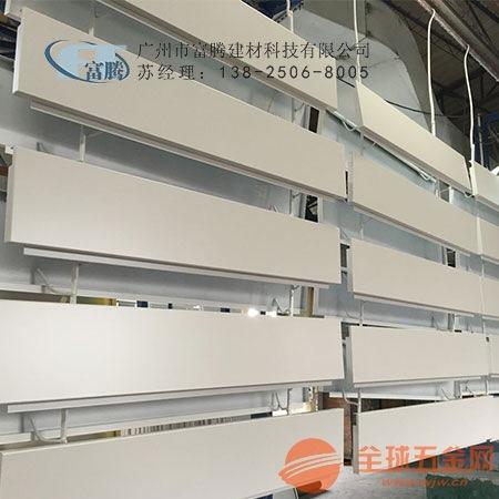 型材铝方管 多种规格 颜色可选,厂家直供