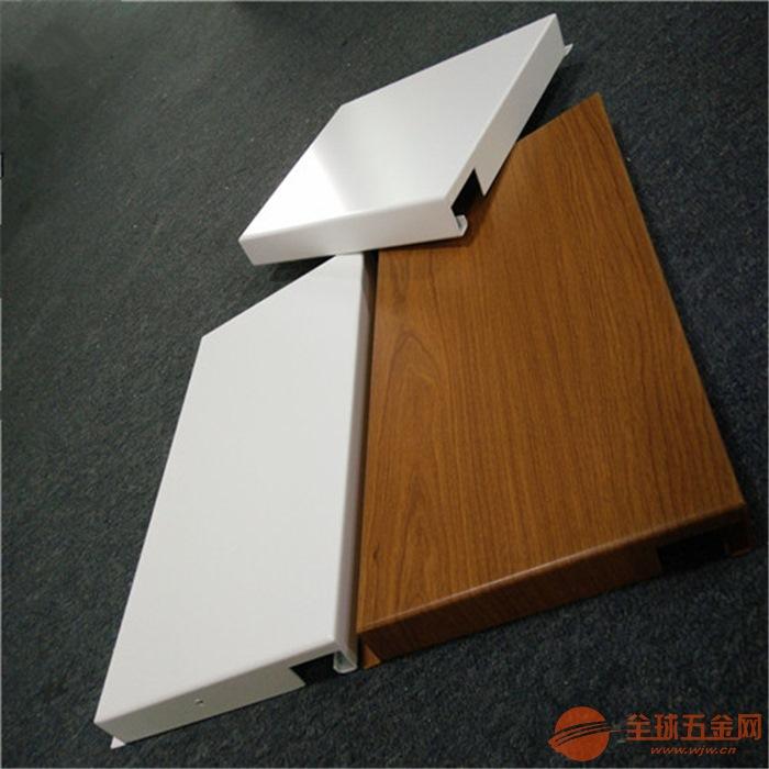 宁波幕墙铝单板厂家批发 铝单板定制
