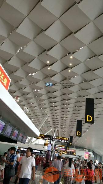江苏造型铝单板制造厂家大品牌值得信赖