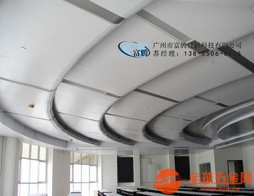 东莞异形铝单板品种全规格多