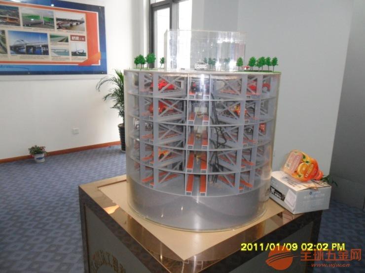镇江销售模型句容沙盘模型溧阳售楼模型制作公司
