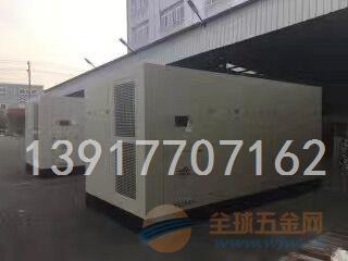 DSPM-180A低压永磁变频螺杆空压机纺织行业专用型号