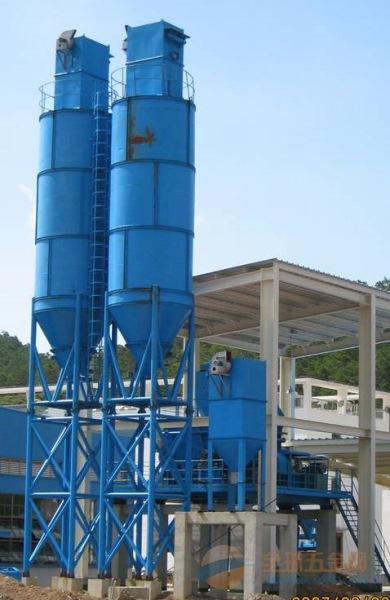 龙善环保是一家专业从事工业危险废弃物的厂家