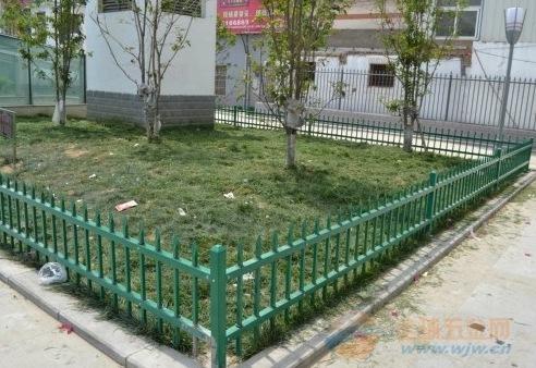 辽宁岫岩小区隔离网/方管隔离网/铁艺护栏网/院墙护栏网