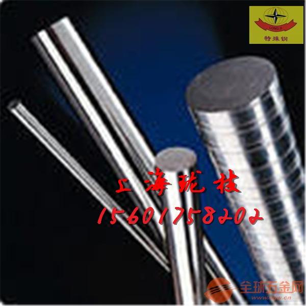 进口Fe-Ni50Cr1铁镍合金固溶时效专业热处理炉