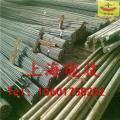上海珑技经销scm430合金钢圆棒板材公差