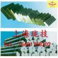 上海珑技供应日本scr435合金钢,scr435总代理