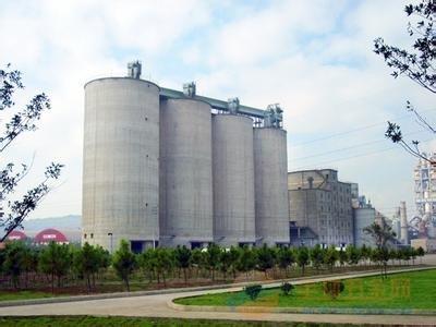 温州生料库清库公司欢迎来电咨询