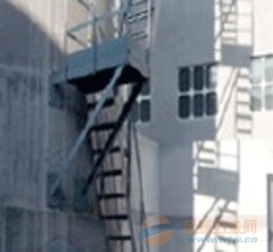 武陵源区专业观测平台安装公司欢迎咨询