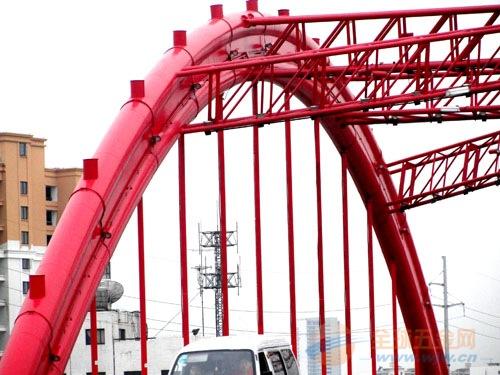 天山区钢结构防腐欢迎咨询