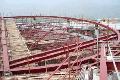 沙坡头区钢结构防腐欢迎咨询