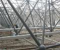 沙依巴克区钢结构防腐欢迎咨询