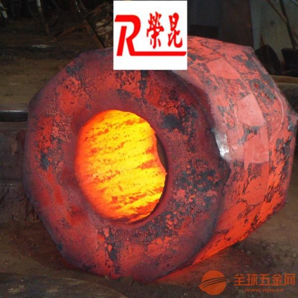 北京1.4418马氏体不锈钢圆钢
