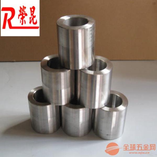 上海荣昆1.3981镍合金板