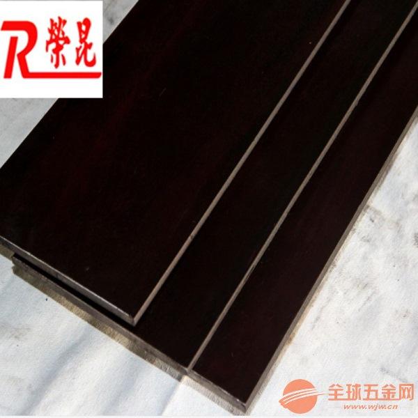 上海荣昆1.3946今日价格