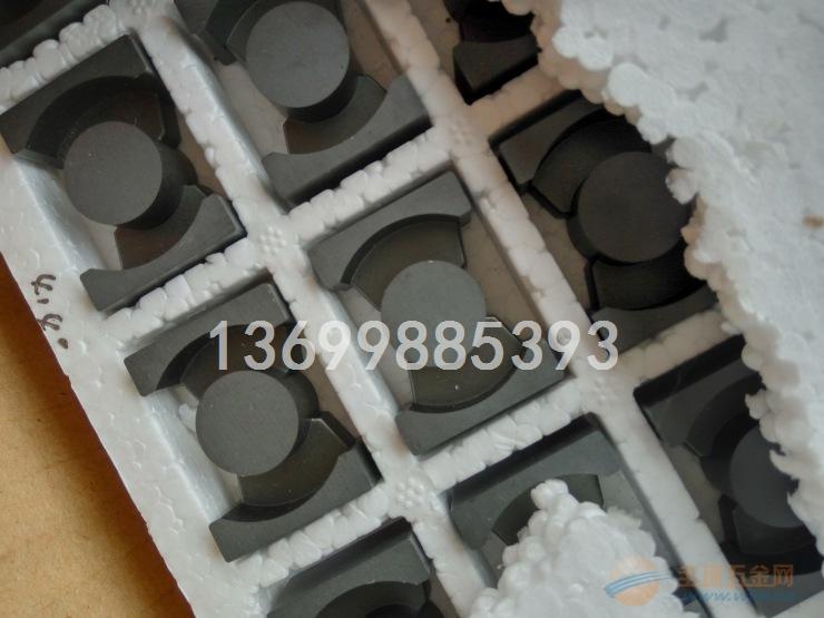 深圳回收库存电感线圈,深圳回收变压器磁芯磁环