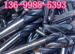 深圳观澜废钨钢今日回收价格
