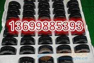 东莞废磁芯多少钱一斤?废磁芯高价回收