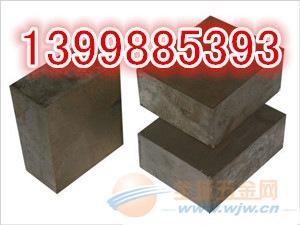 广州钕铁硼磁铁一吨多少钱回收