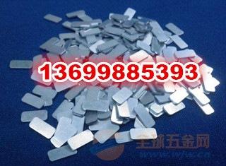 东莞企石磁铁、钕铁硼今日回收价格