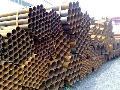 观澜排山管回收,观澜回收废旧钢材,龙华排山管回收