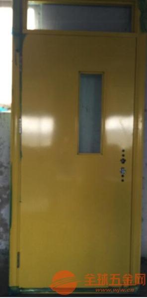 沈阳市教室防盗门厂家大量批发学校教室专用门学生宿舍门