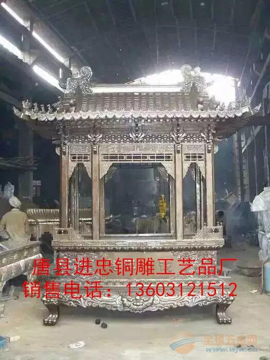 铜雕香炉制作,铜雕香炉雕塑,铜雕香炉价格