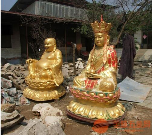 铜雕地藏王价格,铜雕地藏王制作,铜雕地藏王铸造