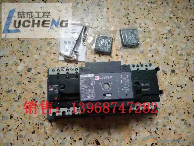 台州CA1630双电源安装尺寸销售商