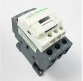 南昌LC1E6511接触器各种尺寸