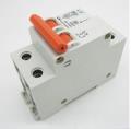 呼和浩特ABH104B塑壳断路器规格品种