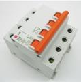 兰州ABL602B塑壳断路器价格便宜