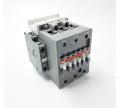 包头ABH203B塑壳断路器优惠价