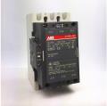 吐鲁番ABL403B塑壳断路器品牌