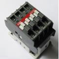乌鲁木齐ABH404B塑壳断路器现货销售