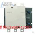涿州施耐德LC1D115220V接触器代理商
