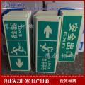 消防警示标志,消防提示标志,消防标志标识