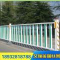 厂家生产市政护栏网 道路两侧防护网市政道路交通隔离公护栏网