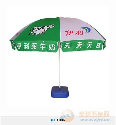 遮陽帽子傘禮呈出廠價格