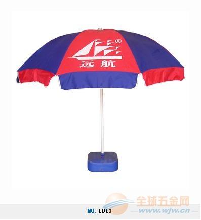 松紧带头戴帽子伞北京礼呈招商