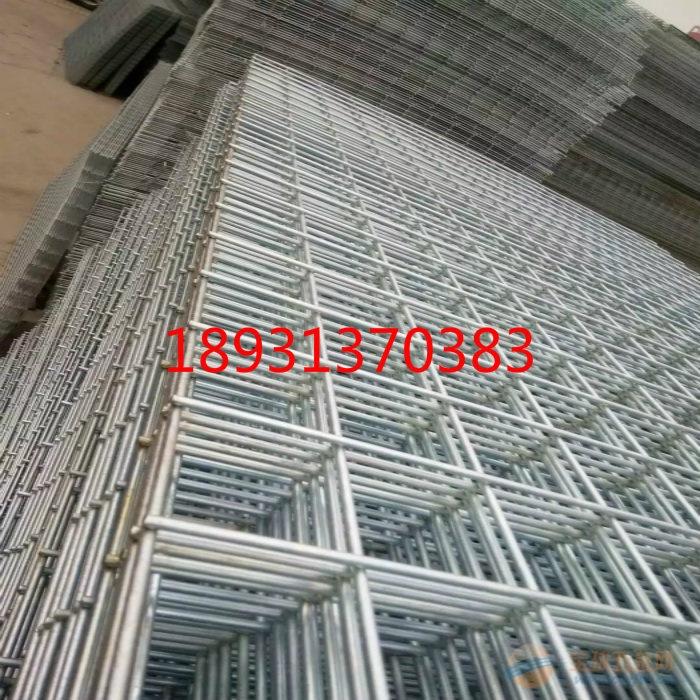 网孔电路板焊接