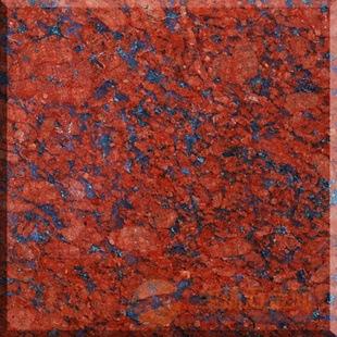 印度红大理石生产销售厂商
