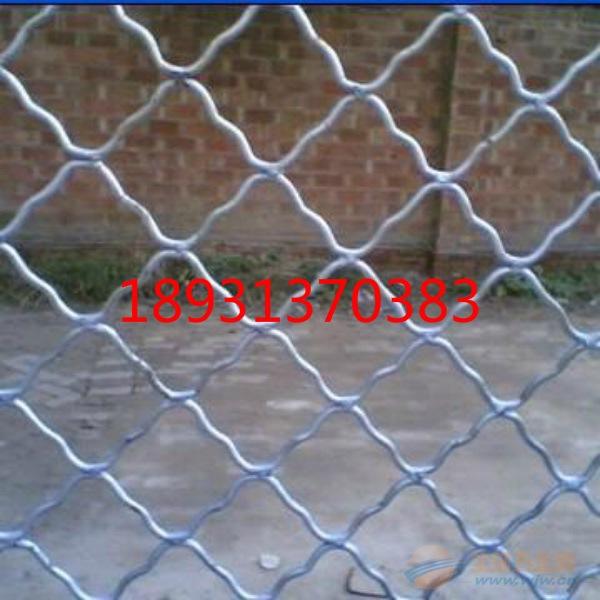 哈尔滨做粮仓防护美格网 热镀锌菱形焊接网片价格
