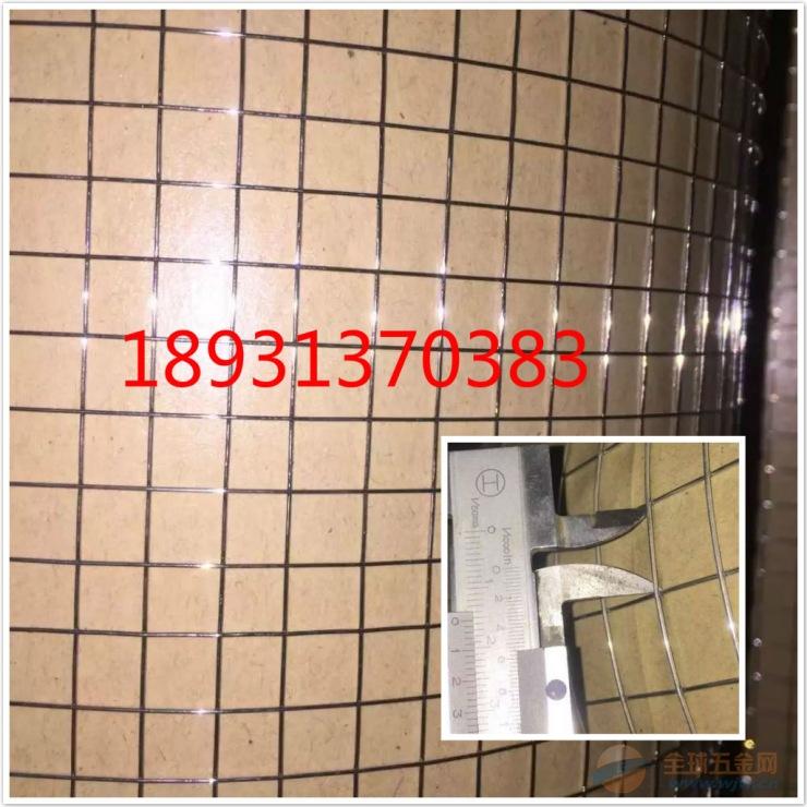 南宁做墙体抹灰镀锌铁丝网0.9丝12.7型号厂家批发