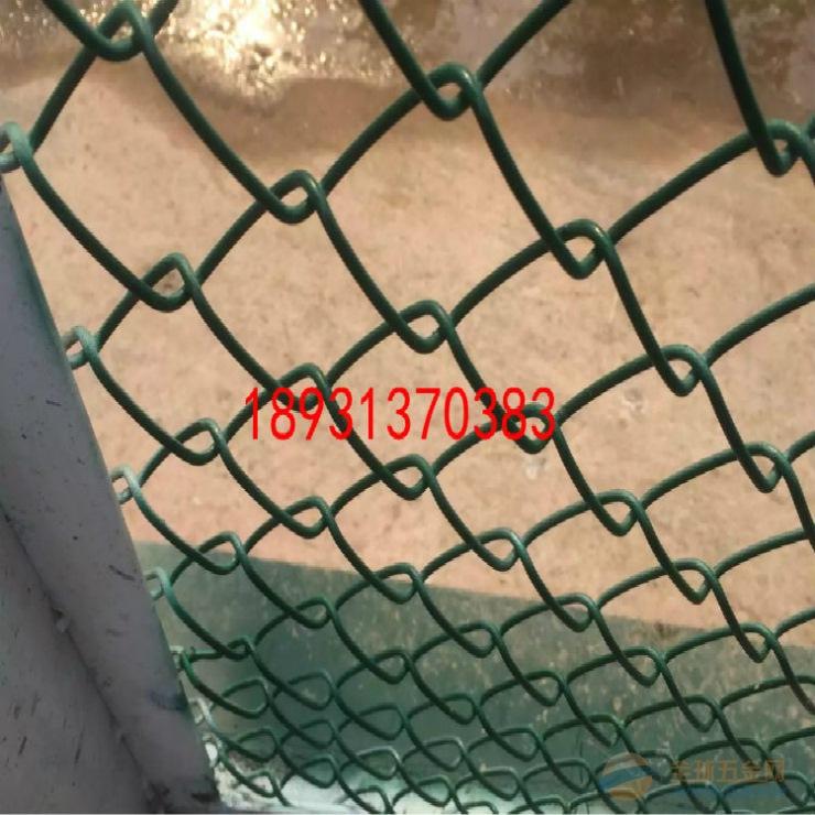 遵义地暖钢丝网片/ 水暖采暖网片1*2米一张多钱