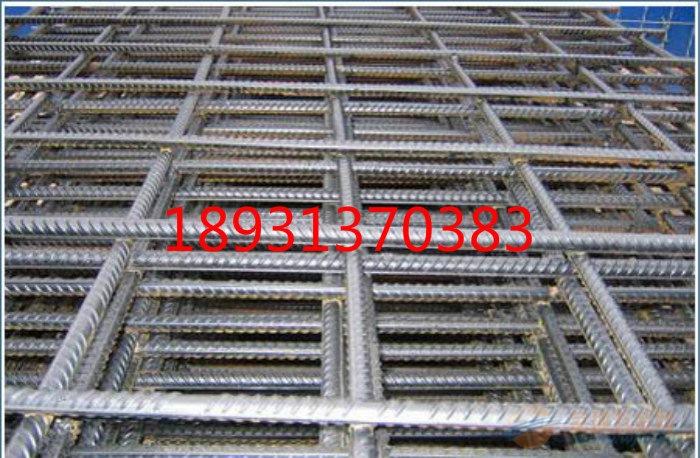 阳泉建筑钢丝网厂家 屋面5公分钢丝网 地暖网片指定厂家