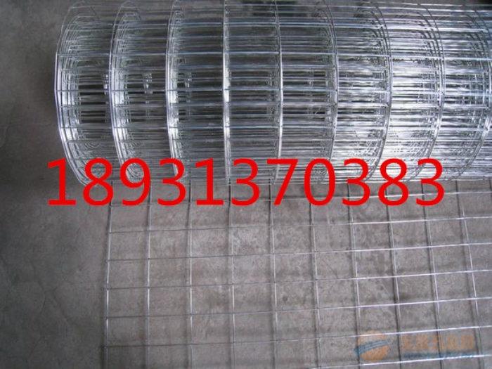 顺义外墙抹灰热镀锌铁丝网/工程外保面温铁丝网一卷多钱