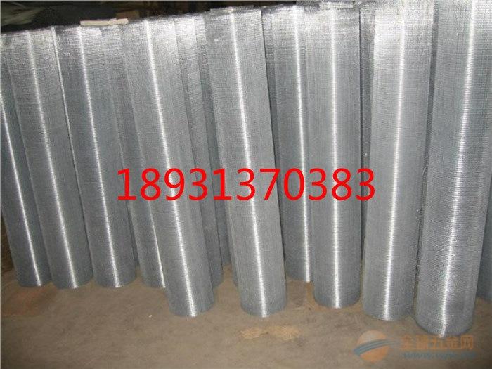 淮南电厂使用不锈钢丝网-钢结构岩棉挂钢丝网-一诺丝网厂