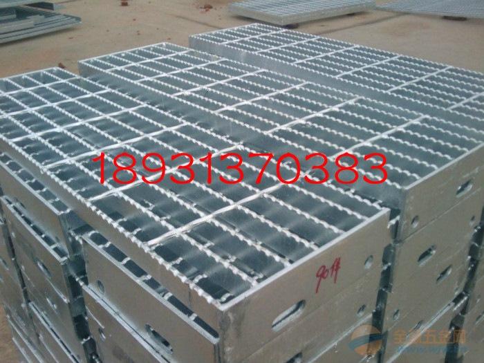 淮南热镀锌钢格板网 /电厂钢格板网更换-格栅价格|厂